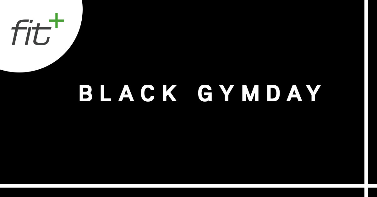 Facebook_Black-Gymday